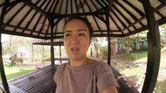 Kanal kostenlos abonnieren: https://www.studierenplus.de/youtube Heute beantworte ich dir die häufigsten gestellten Fragen zum Auslandssemester in Bali. ****...