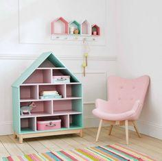 Baby Bedroom, Baby Room Decor, Girls Bedroom, Nursery Decor, Kids Furniture, Furniture Decor, Bedroom Furniture, Cheap Furniture, Furniture Online