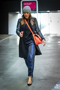 london-fashion-week-street-style-vitor-fernandes-modices-5476