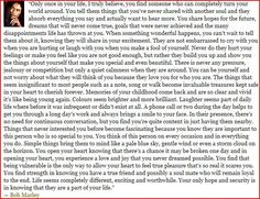 gives me hope each time i read it