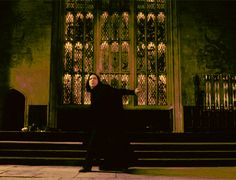 harry potter reblog like obama alan rickman