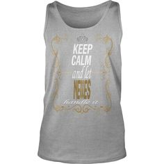 keep calm NELLES #gift #ideas #Popular #Everything #Videos #Shop #Animals #pets #Architecture #Art #Cars #motorcycles #Celebrities #DIY #crafts #Design #Education #Entertainment #Food #drink #Gardening #Geek #Hair #beauty #Health #fitness #History #Holidays #events #Home decor #Humor #Illustrations #posters #Kids #parenting #Men #Outdoors #Photography #Products #Quotes #Science #nature #Sports #Tattoos #Technology #Travel #Weddings #Women