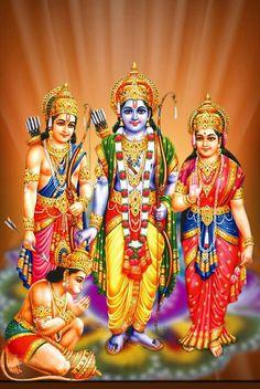 Ram Sita Photo, Ram Sita Image, Lord Ram Image, Shri Ram Photo, Rajasthan India, Jaipur, Shree Ram Images, Lord Sri Rama, Hanuman Photos