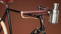 Nu206 #bicycle #bike custom expensive