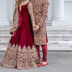 #weddingShoes#weddingdress #AsianBrides#dress#photography#shebiiQa'sMendii™© #Henna #professionalArtist #Mendi #wedding #AsianBrides #bengaliweddings #instadaily#designs #London  #Henna  #dollhousedubai #hudabeauty  #freehand#followme #khaleeji#arabicmendhi#shebiqas سبأ الحكيم  #shebiiQa'sMendii™©سبأ الحكيم#shebiiQa