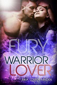 Der Beitrag  Fury – Warrior Lover 6  erschien zuerst auf  Die Bücher Box .  http://buecher-box.eu/produkt/liebesroman/fury-warrior-lover-6/