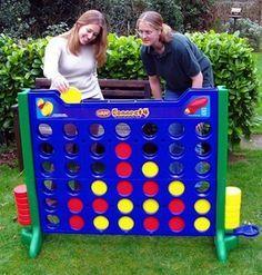 32 Fun DIY Backyard Games To Play (for kids & adults!)