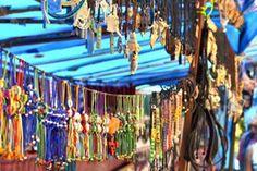 Shopping & Much more near Dharamshala Hotel
