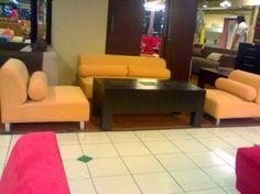 Andaikan Anda pingin memanfaatkan layanan pembuatan furniture Bandung yg kami menawarkan Anda