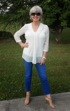 Fifty,+not+Frumpy:+Not+Your+Daughter's+Jeans