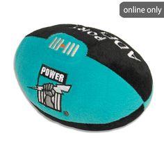 afl-team-logo-footy-port-adelaide-power
