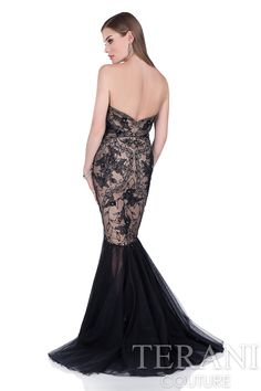 Come see this new gown by teranifashions at bella sera bridal come see this new gown by teranifashions at bella sera bridal occasion junglespirit Gallery