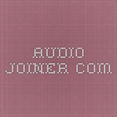 audio-joiner.com