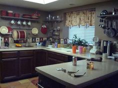 Furniture Stores in Phoenix: Fancy Furniture Stores In Phoenix With Brown Kitchen Cabinet Paint Mapple Kitchen Countertop Also Small Window Installation And Simple Kitchen Wall Shelves Kitchen Light Fixtures ~ surrealcoding.com Furniture Inspiration