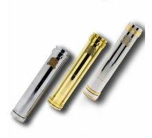 WWW.VAPORBR.COM SHE YOU PRO E-cigs Cigarro eletrônico