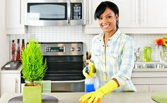 If you decided to move to new house then there are many things you have to keep in mind which includes packing, shifting, etc. And above of all that you need to take care of the cleaning process and for the fulfillment of this need you should choose ROBO Cleaning. They are providing the expert cleaning services.