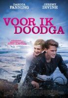 www.booklover.nl | Voor ik doodga - Jenny Downham