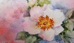 Image result for celeste mccall artist