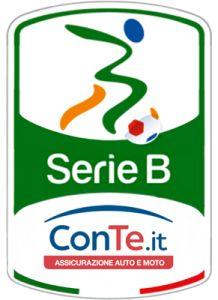 Fantacalcio 17-18: le operazioni di mercato della sessione estiva di Serie B