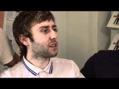 The Inbetweeners Yearbook Cast Signing - YouTube