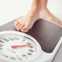 Weight management for type 2 diabetes | via EverydayHealth.com