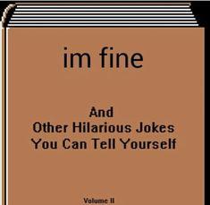 Dankest Memes, Funny Memes, Hilarious, Bad Memes, Believe, Lol, Quality Memes, My Mood, Reaction Pictures