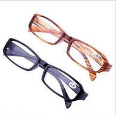742edbeea1da 98 Best Reading Glasses images in 2017   Reading glasses, Eyeglasses ...
