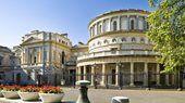 National Museum of Ireland - Dublin