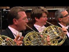 Sibelius - Symphony No 2 in D major, Op 43 - Mariss Jansons - YouTube