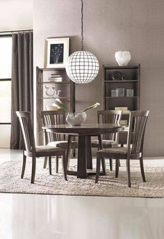 Find The Right Furniture For Your Space And Transform Your Home.