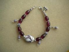 Crown Royale Bracelet $25