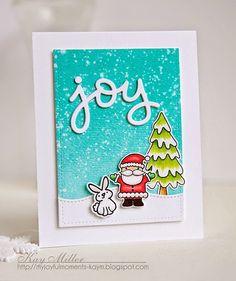 http://myjoyfulmoments-kaym.blogspot.com/2015/02/merry-monday-146-guest-designer.html