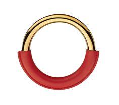 Loop Oversize Bracelet