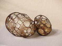 Hair Eggs