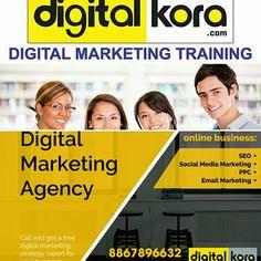 SEO Marketing - SEO marketing #SEOmarketing #seoservices #seooptimization #searchenginemarketing