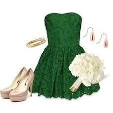 Image result for images of celtic wedding shoes