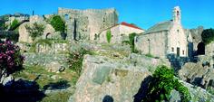 Wyjątkowa Czarnogóra