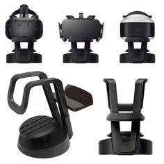 BangGood - Eachine1 Universal VR Headset Stand Monut Holder Storage Organizer for VR Glasses VIVE Oculus Rift CV1 DK2 - AdoreWe.com