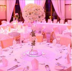 Do you desire a wedding venue in Killarney that stands out from all the rest?⠀ The Brehon & Angsana Spa, Killarney is a hotel renowned for excellent food,fantastic atmosphere and idyllic surroundings delivered at every Brehon wedding. Colour Schemes, Wedding Color Schemes, Wedding Colors, Wedding Book, Wedding Day, Tie The Knot Wedding, Hotel Wedding Venues, Floral Centerpieces, Tie The Knots