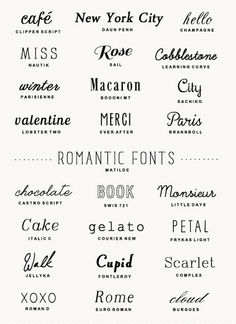 anna and blue paperie: Popular Pins on Pinterest