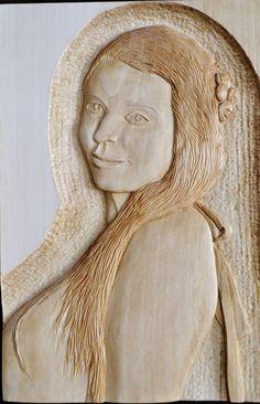 Slovenská Mona Líza,lipa A4