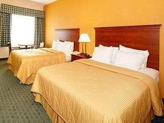 30 best where to stay in mesquite images view map hotel stay rh pinterest com