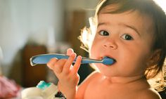 With all these tips, you can make your kid ready for their first dental visit. For better results and good first visit experience, you can visit Geelong dental clinic for Children Dentist Geelong. Spa Dental, Dental Hygiene, Dental Health, Oral Health, Dental Care, Health Tips, Baby Bottle Tooth Decay, Dental Bridge Cost, Implant Dentist