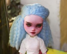 Перекрасились Дарья пространства. Авторский монстр высокой кукла - Дракулаура. Это не игрушка ребенка! Это коллекционная авторская кукла. Все исправленные с мистером супер Ясный плоской.   ибее!