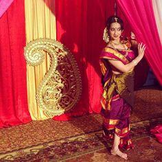 Ninaivukal shoot from last year. Madisar saree was Gana Uncle's idea.   #YaliniSareesAndJazz   #madisar #Ninaivukal Madisar Saree, Sarees, Wedding Shoot, Dream Wedding, Wedding Day, Tamil Brides, Bride Portrait, Bridal Blouse Designs, Bride Look