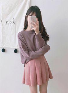 025224df020d petticoat underskirt Korea Fashion