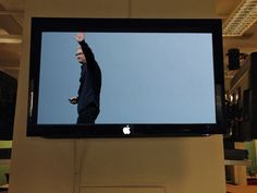 Apple TV Is Coming In 2014, And Everyone Is Going To Copy It, Says Marc Andreessen
