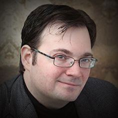 Fantasy Authors, Fantasy Books, Stormlight Archive, Brandon Sanderson, Interview, Novels, People, Red, Couch