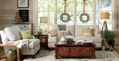 Designer Living Room by Birch Lane