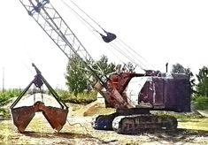 Фотография сделана в городе Орехово-Зуево Московской области 6 августа 1992 г.